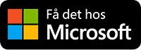 Få det hos Microsoft